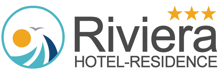 Hotel Riviera Residence